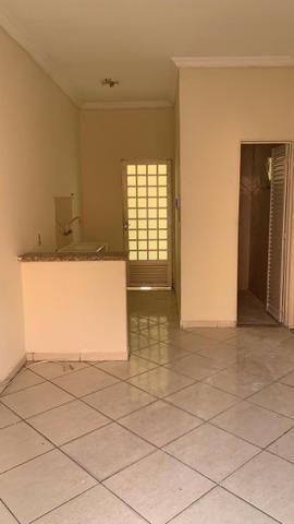 Kitinet 2 quartos, Av. Carmindo de Campos, Proximo a UNIC - Foto 3