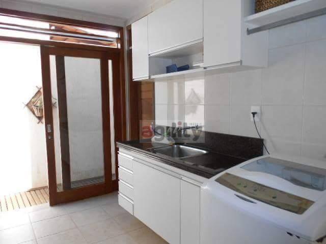 Casa com 4 dormitórios à venda, 327 m² por r$ 800.000 - nova parnamirim - parnamirim/rn - Foto 8
