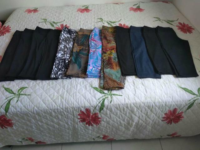 273052363d Barbada vendo lote de roupa Nova - Roupas e calçados - Forquilhas ...