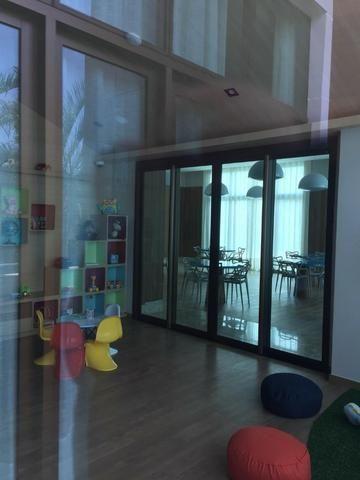 Apartamento 4 Suítes em Jaguaribe D'azur 236 m² - Foto 6
