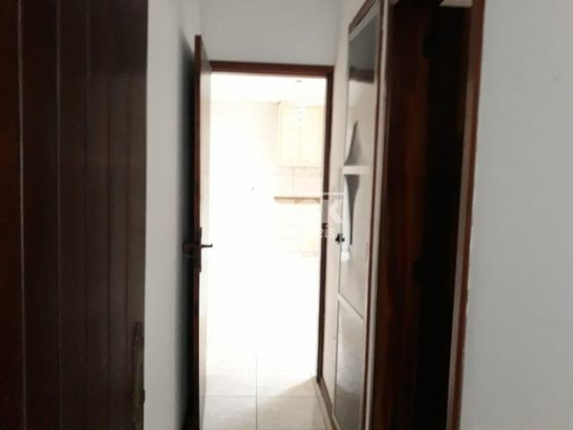 Casa à venda com 5 dormitórios em Canto, Florianópolis cod:CA001164 - Foto 19