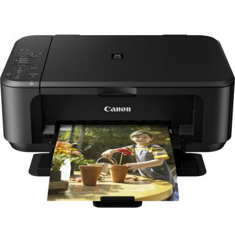 CANON MG3210 WINDOWS 8 DRIVER DOWNLOAD