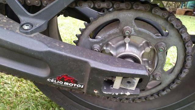 Moto Yamaya MT-03 660Cc - Foto 6