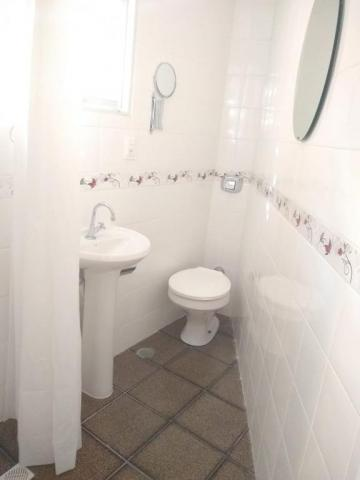 Casa para alugar com 5 dormitórios em Glória, Joinville cod:2405 - Foto 15