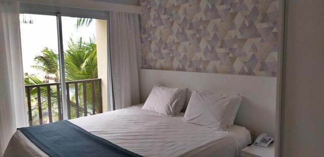 Férias no Beach Park Acqua Resort por um ótimo preço! - Foto 12
