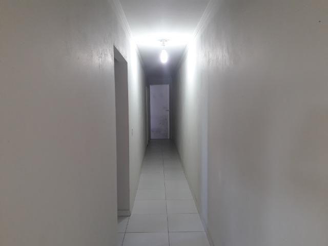 Sala comercial no centro 18 m² - Foto 2