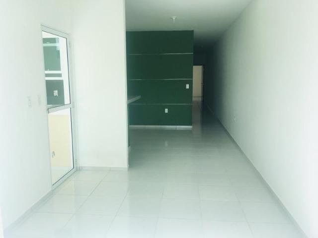 WS .Linda casa para venda localizada em Fortaleza/CE, bairro Pedras * - Foto 3