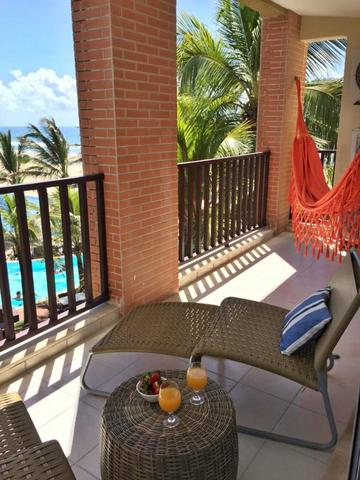 Férias no Beach Park Acqua Resort por um ótimo preço! - Foto 6