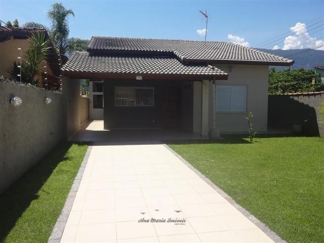 Casa  Massaguaçu Caraguatatuba.