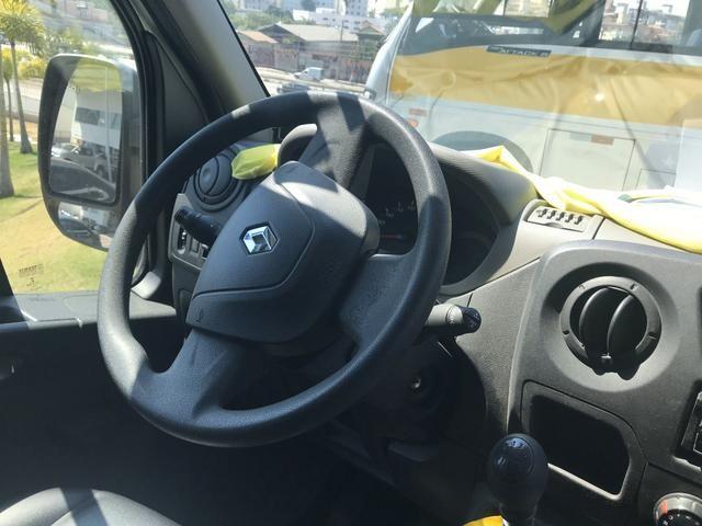 Renault Master Escolar 2018 - Foto 6