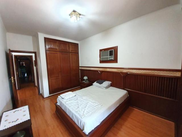 Apartamento à venda com 4 dormitórios em Centro, Ribeirão preto cod:15036 - Foto 18