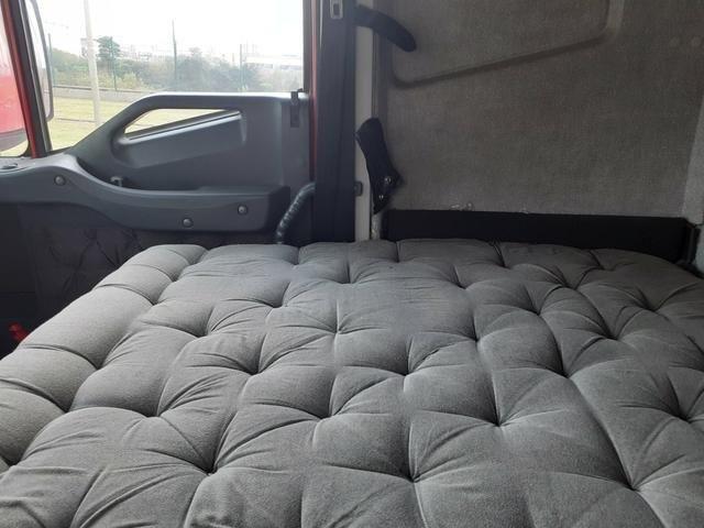 Caminhão IVECO 420CV - Foto 5