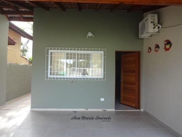 Casa  Massaguaçu Caraguatatuba. - Foto 5