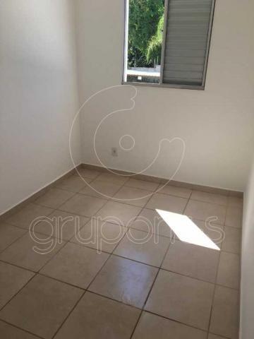 Apartamentos de 2 dormitório(s), Cond. Parque Alentejo cod: 3411 - Foto 18