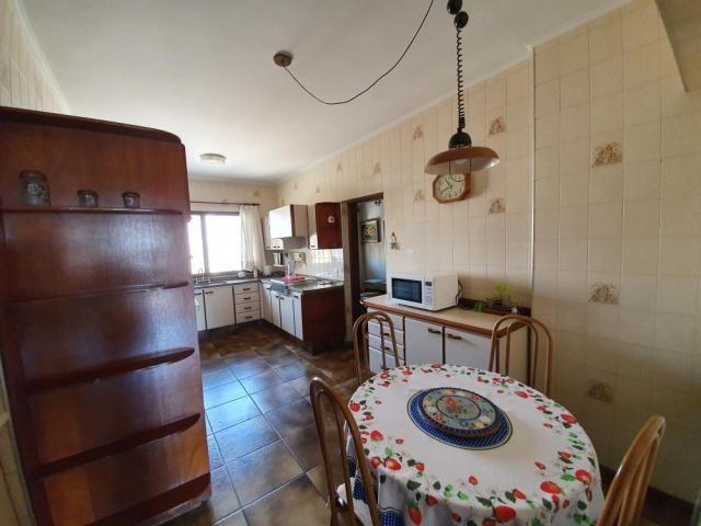 Apartamento à venda com 4 dormitórios em Centro, Ribeirão preto cod:15036 - Foto 8