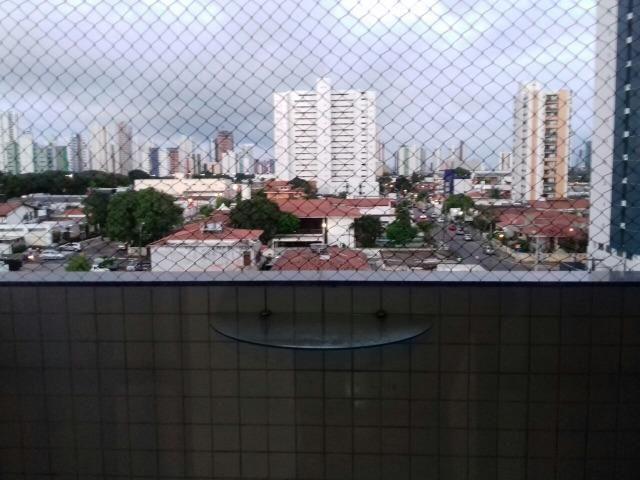 Edifício Puerto Vallarta - Foto 8