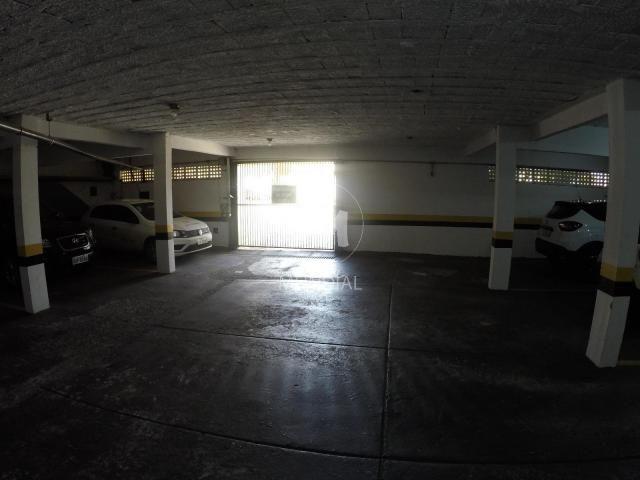 Apartamento para alugar com 3 dormitórios em Jd iraja, Ribeirao preto cod:49089 - Foto 18