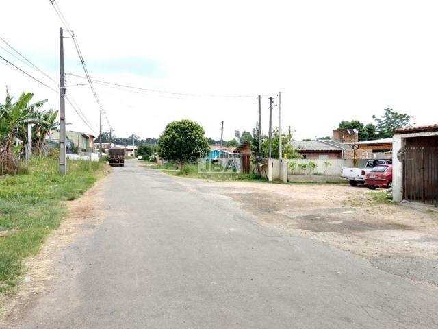Terreno à venda em Borda do campo, São josé dos pinhais cod:11546.001 - Foto 10