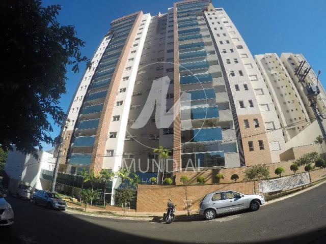 Apartamento para alugar com 3 dormitórios em Jd botanico, Ribeirao preto cod:39508 - Foto 11