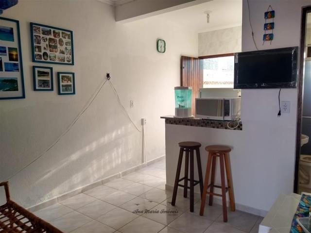 Casa Condomínio Massaguaçu Caraguatatuba! - Foto 6