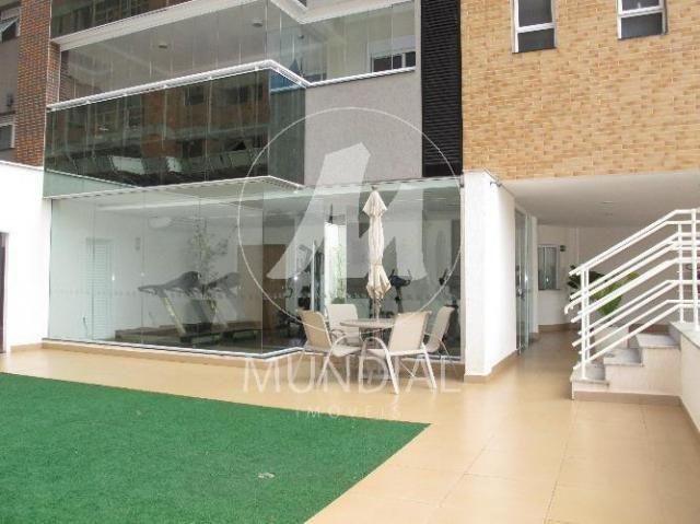 Apartamento para alugar com 3 dormitórios em Jd botanico, Ribeirao preto cod:39508 - Foto 14