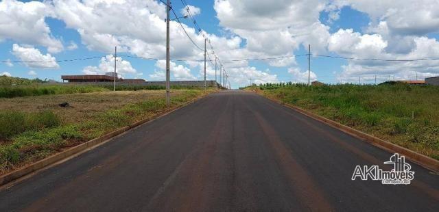 8046 | Terreno à venda em Rodovia, Iguaraçu - Foto 10