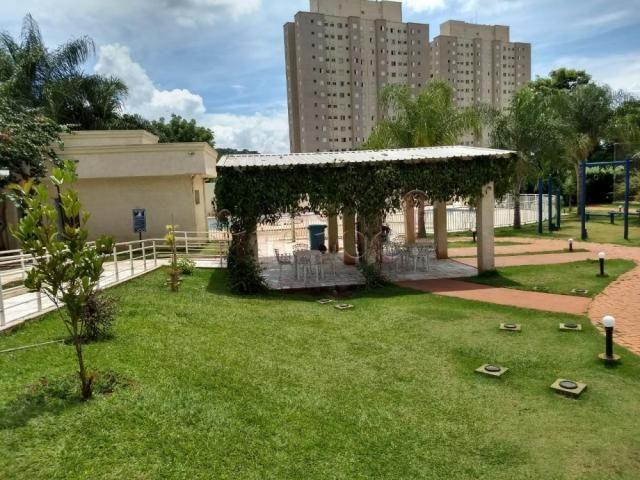 Apartamento à venda com 2 dormitórios cod:15011 - Foto 20