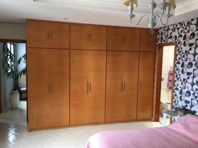 Apartamento à venda com 4 dormitórios cod:15031 - Foto 3