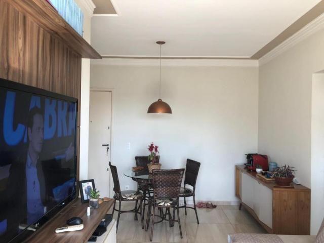 Apartamento à venda com 2 dormitórios cod:15011 - Foto 3