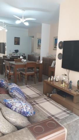 Apartamento à venda com 2 dormitórios em Bosque das juritis, Ribeirão preto cod:14902