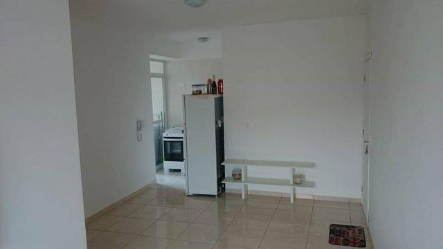 Venda apartamento 3 quartos suíte guatupe São José dos pinhais - Foto 7
