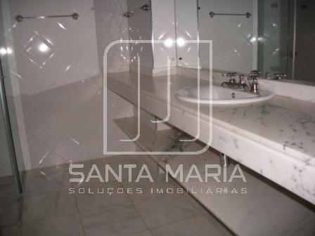 Casa para alugar com 4 dormitórios em Jd canada, Ribeirao preto cod:12069 - Foto 19