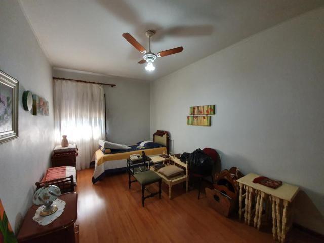 Apartamento à venda com 4 dormitórios em Centro, Ribeirão preto cod:15036 - Foto 16