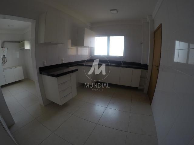 Apartamento para alugar com 3 dormitórios em Jd botanico, Ribeirao preto cod:39508 - Foto 4