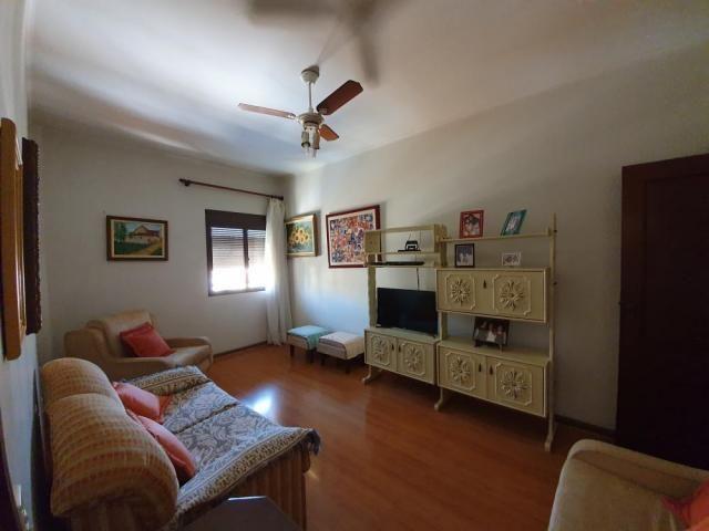 Apartamento à venda com 4 dormitórios em Centro, Ribeirão preto cod:15036 - Foto 9