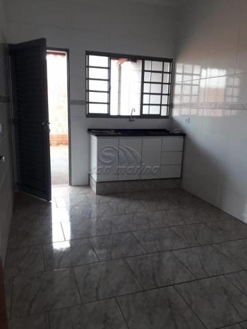 Casa à venda com 2 dormitórios em Planalto verde ii, Jaboticabal cod:V4275 - Foto 10