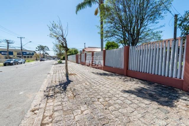 Terreno à venda em Capão da imbuia, Curitiba cod:12965.001 - Foto 11
