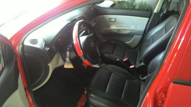Kia Picanto Automático - Foto 2