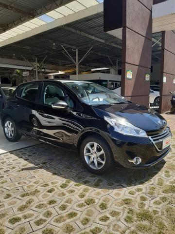 Peugeot 208 allure - Foto 3