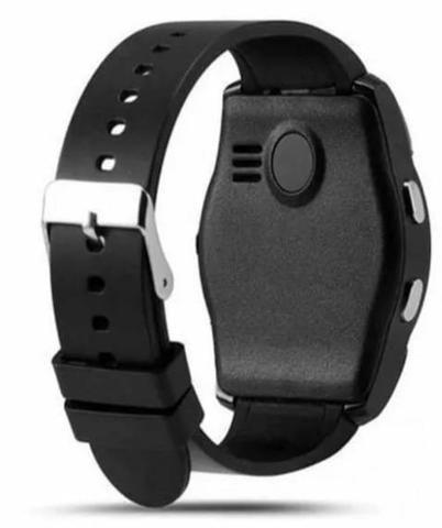 Relógio Smartwatch V8 - Foto 3