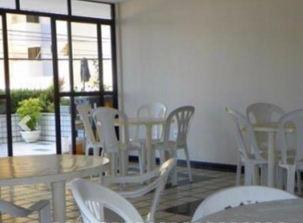 Apartamento 3/4 na Jatiúca - Foto 6