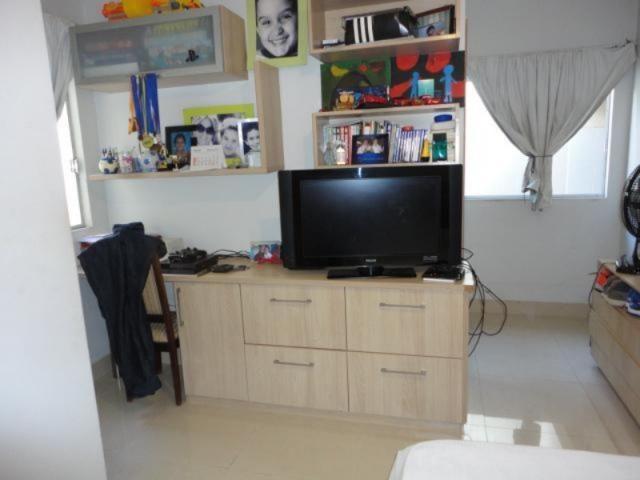 Casa em reforma condomínio prive morada sul etp. a - Foto 19
