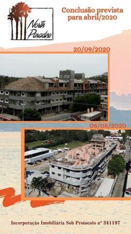KS - Super promoção apartamento duplex 3 dormitórios sendo 2 suíte em área nobre - Foto 10