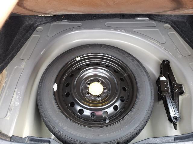 Toyota corolla XEI 2.0 14/15 flex aut. preto - Foto 15