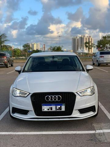 Audi A3 1.4t 2015 27.000km - Foto 5