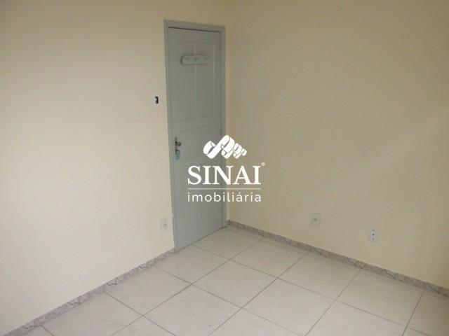 Apartamento - VILA DA PENHA - R$ 850,00 - Foto 5
