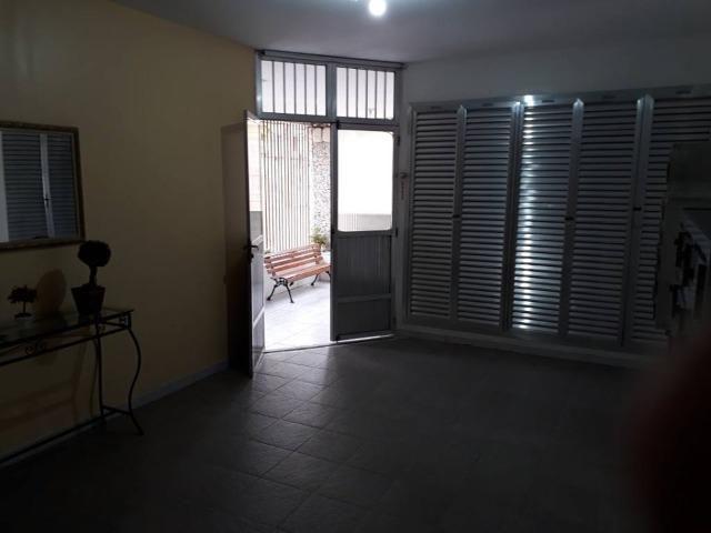 Excelente Apartamento no Coração da Vila da Penha - Foto 6