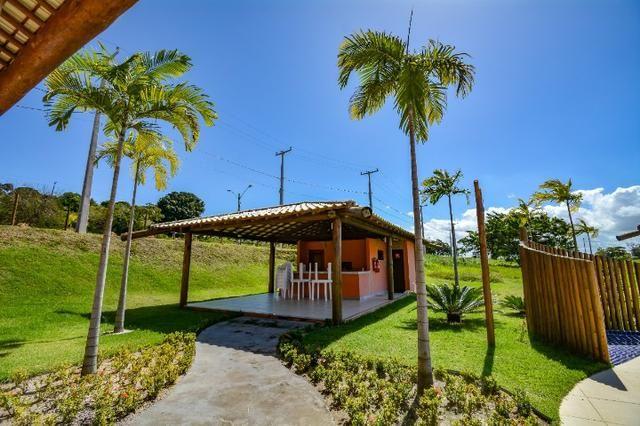 Condomínio Costa de Itapema, lotes próximo a Feira de Santana, em Santo Amaro - Foto 6