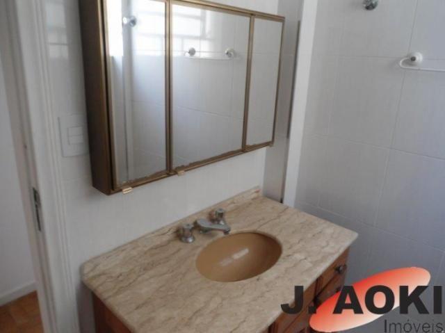 Excelente apartamento - Aclimação - Foto 17
