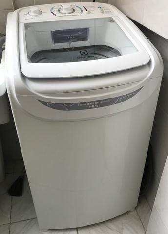 Manutenção corretiva em lavadoras roupa e lava e Seca - Foto 2